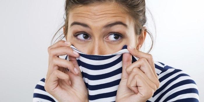 جراحی زیبایی بینی گوشتی افزایش تقارن صورت و اعتماد به نفس
