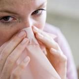 سندرم خشکی بینی: درمان، علائم و علت