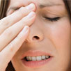 سینوزیت چیست؟ علایم، دلایل،پیشگیری و درمان آن